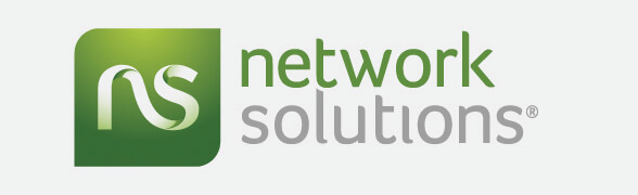network solutions coupon codes 1