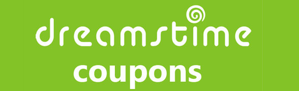 dreamstime coupon codes