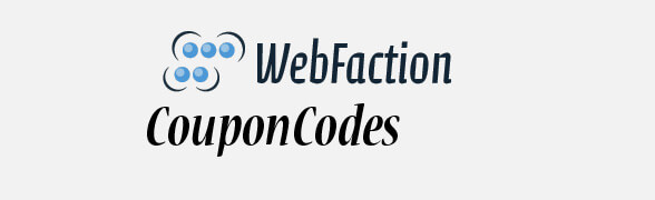 webfaction coupon codes1