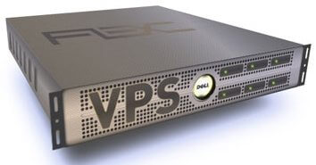 is VPS worth it