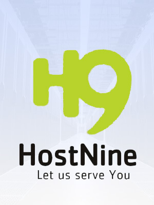 Hostnine Coupon