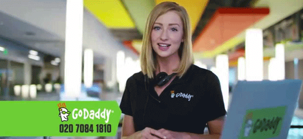 godaddy uk promo code