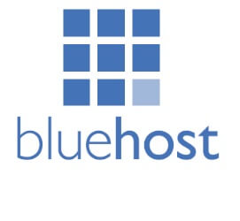 blue host review