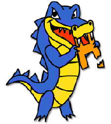 hostgator vps coupon codes
