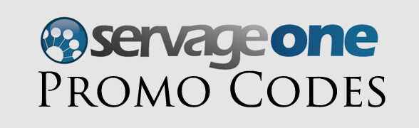 Servage Coupon Codes