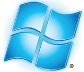 windows azure coupon codes