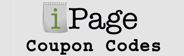 Image result for ipage coupon