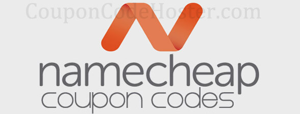 namecheap coupon codes new