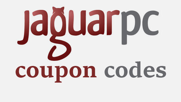 jaguarpc coupon codes1