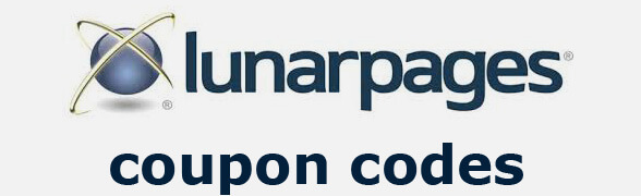 lunarpages coupon code