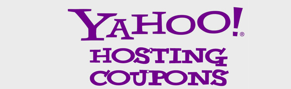 Aabaco Coupon Code