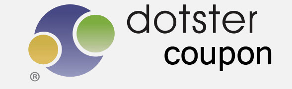 dotster coupon codes2