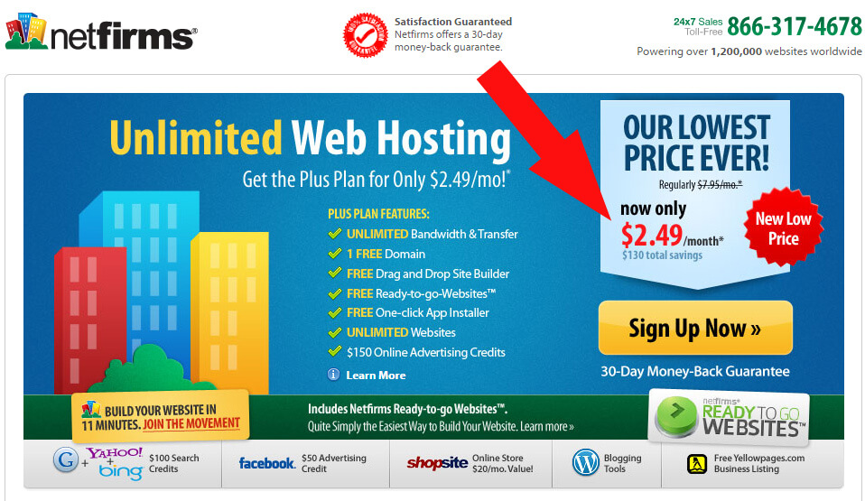 Netfirms coupon codes february 2018 68 off shared hosting coupon netfirms 249 hosting offer fandeluxe Gallery
