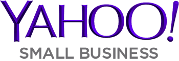 aabaco-small-business-hosting-coupon-codes