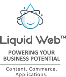 liquid web vps coupon code