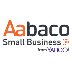 aabaco coupons