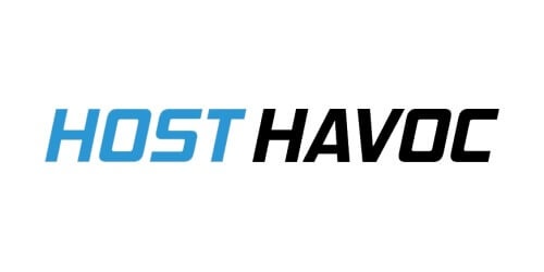 host havoc coupons