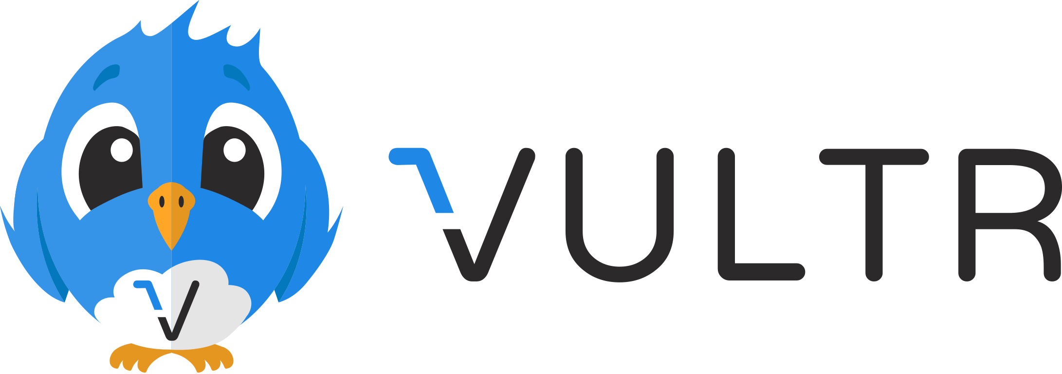 Vultr Coupon Codes